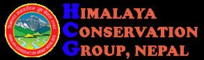 Himalaya Conservation Group, Nepal